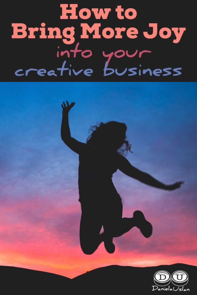 how-to-bring-more-joy-into-your-creative-business-1